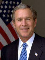 ジョージ・W・ブッシュさん.jpg