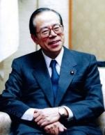 福田康夫さん.jpg